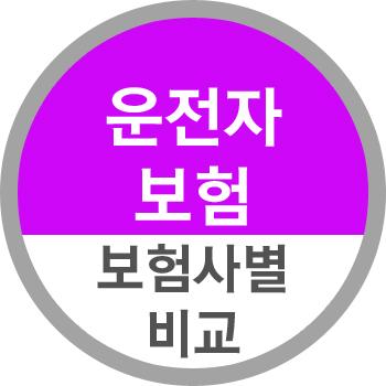 cad65a915beb4e98c9e02f20be325f6c_1475022