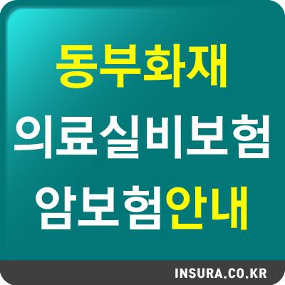 3f81204deb1a5fa76da003398ab92398_1507851