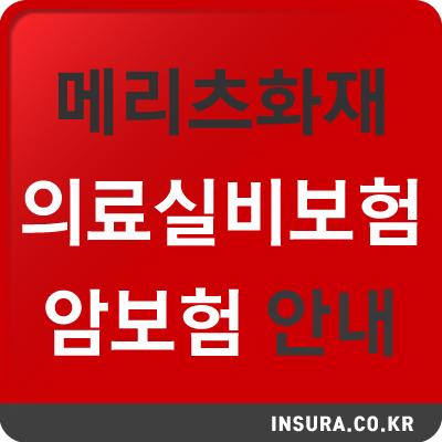 3f81204deb1a5fa76da003398ab92398_1507853