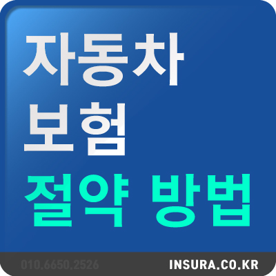 d363707148a3b6e2d0d99eeafaa3502a_1511398