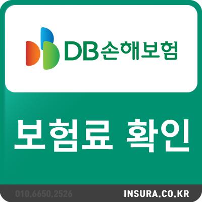 d363707148a3b6e2d0d99eeafaa3502a_1511421