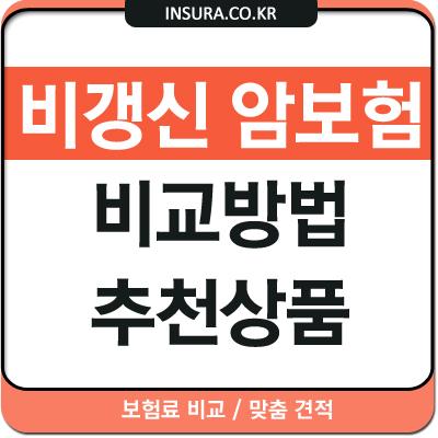 b925ada4170acd9d8d12f1596386fa7a_1520668