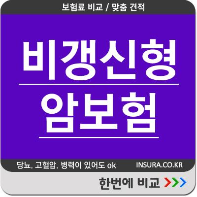 889aeaaf6412149c05c49ad94651c9ce_1545198